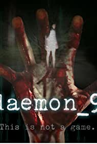 Daemon 9 (2018)