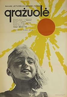 The Beautiful Girl (1969)