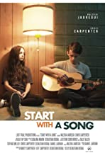Start with a Song