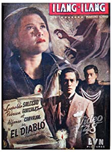 El diablo dubbed hindi movie free download torrent
