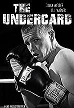 The Undercard