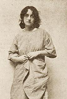 Dorothy Bernard Picture