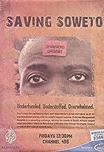 Saving Soweto