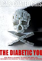The Diabetic You