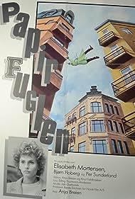 Papirfuglen (1984)