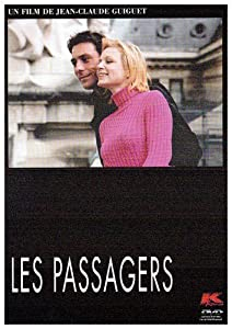 3d movies easy download Les passagers by [1920x1200]