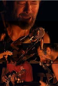 Primary photo for Radiohead: Present Tense, Jonny, Thom & a CR78