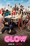 'Glow' Renewed by Netflix for Season 3