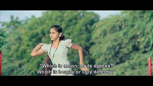 Kadugu (2017) Trailer