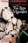 The Little Match Girl (1986)