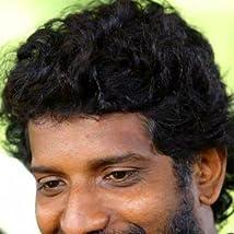 Krishnan Balakrishnan