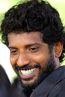 Krishnan Balakrishnan Picture