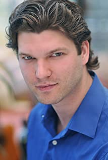 Michael Evan Werner Picture