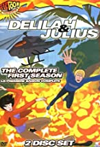 Primary image for Delilah & Julius
