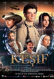 ##SITE## DOWNLOAD Kesif (2018) ONLINE PUTLOCKER FREE