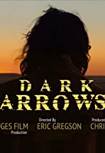 Dark Arrows
