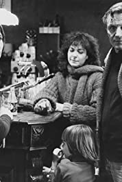 Le lit (1982) - IMDb