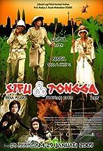 Sifu & Tongga