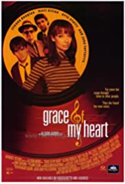 Download Grace of My Heart (1996) Movie