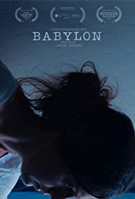 Primary photo for Babylon