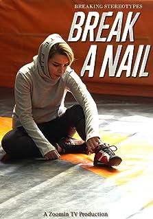 Break a Nail (2019)