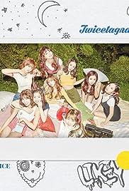 Twice: Likey Poster