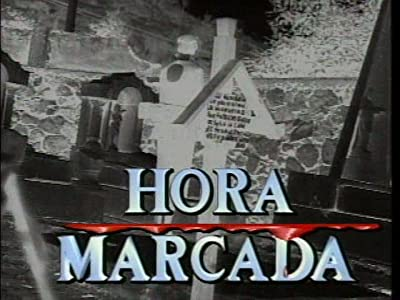 Best movie to watch in hd Hora Marcada Mexico [720x576]