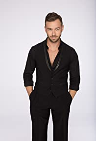 Primary photo for Artem Chigvintsev