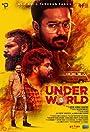 Under World
