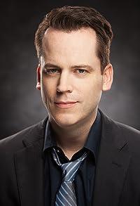 Primary photo for Aaron Craven