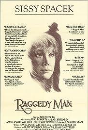 Raggedy Man Poster