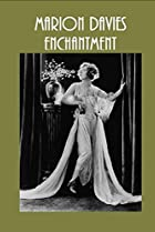 Enchantment (1921) Poster