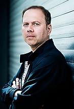David Baalcke's primary photo
