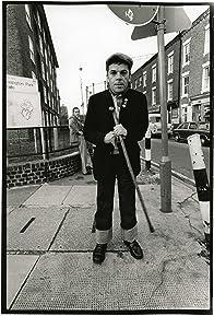 Primary photo for Ian Dury
