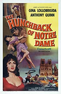 HD movies bluray download Notre-Dame de Paris France [HDRip]