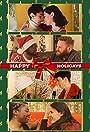 Happy Holigays!