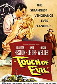 Primary photo for Touch of Evil