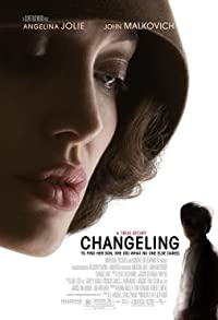 Primary photo for Changeling