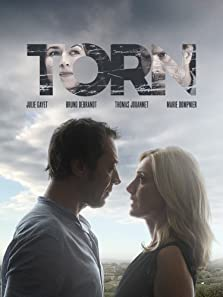 Torn (2019– )