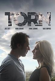 Torn Season 1