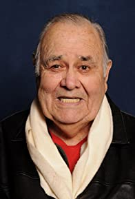 Primary photo for Jonathan Winters