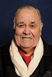 Jonathan Winters Picture