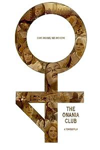Google video movie downloads The Onania Club by Tom Six [Full]