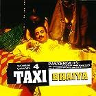 Taxi Bhaiya (1996)