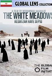 The White Meadows