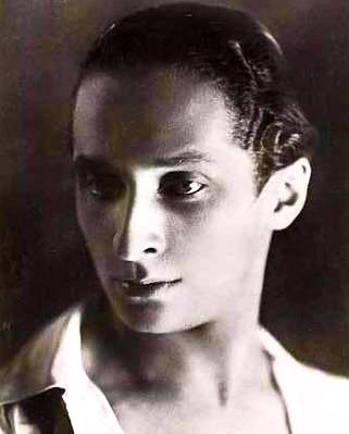 Samson Fainsilber