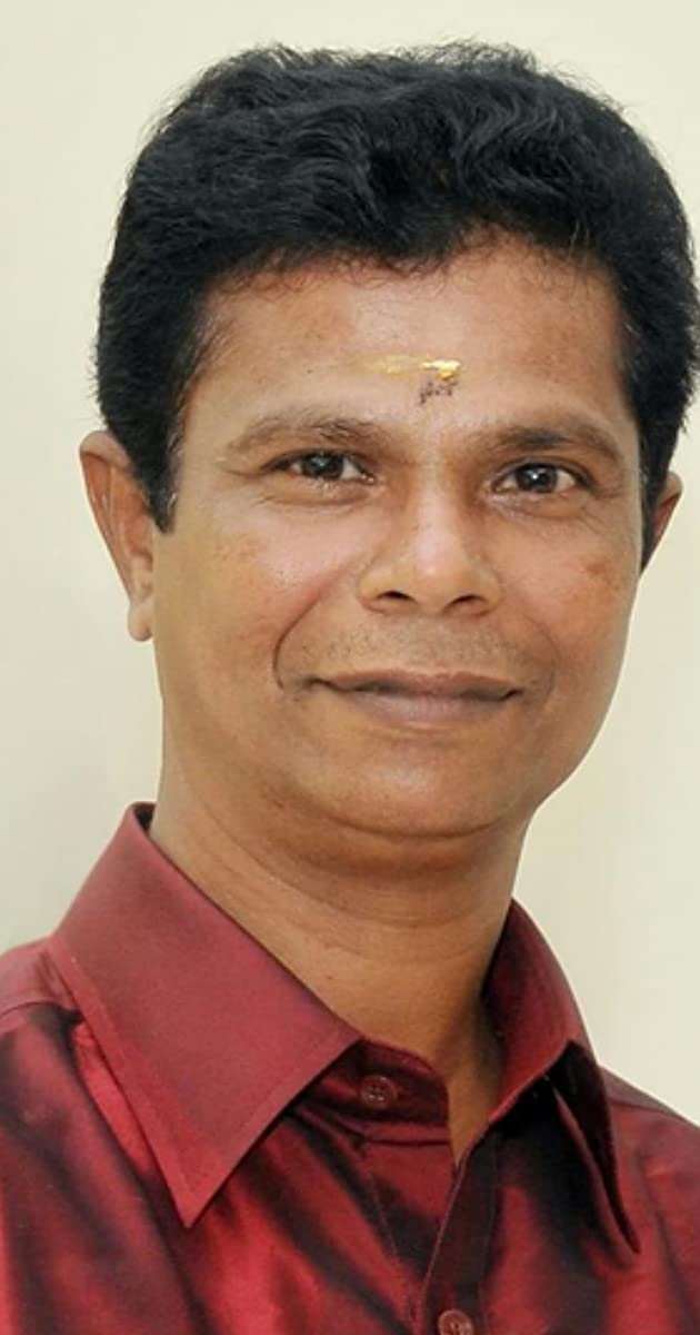 Free Download Malayalam Movie Kadaksham