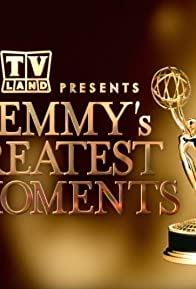 Primary photo for Emmy's Greatest Moments