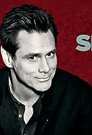 Jim Carrey/Iggy Azalea Poster