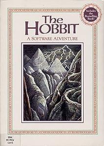Watching movies television computer The Hobbit UK [iPad]